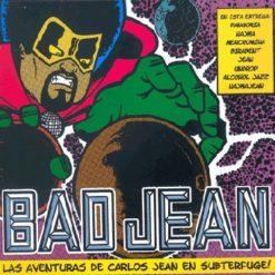 Bad Jean
