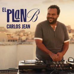 EL PLAN B CARLOS JEAN