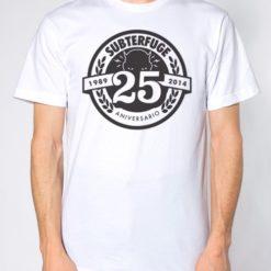 25 Blanca