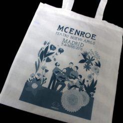 Bolsa McEnroe