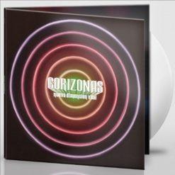 Nueva Dimensión Vital (LP+CD)