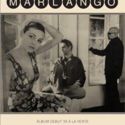 "Cartel Marlango ""Marlango"""