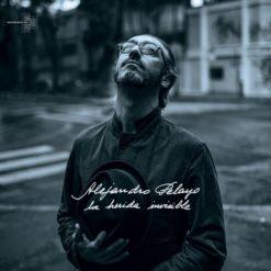 La Herida Invisible (LP+Descarga MP3)