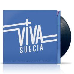 """Pack LP+CD+Cartel """"Otros Principios Fundamentales"""""""