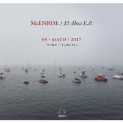 "McEnroe ""El Abra"""