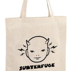Bolsa Subterfuge