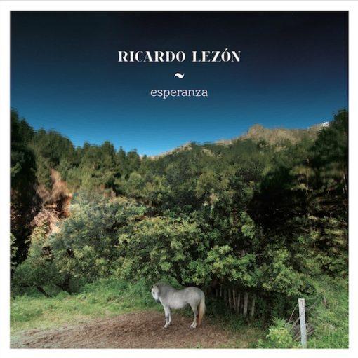 "CD ""Esperanza"""
