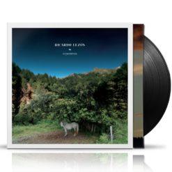 """LP+CD """"Esperanza"""""""
