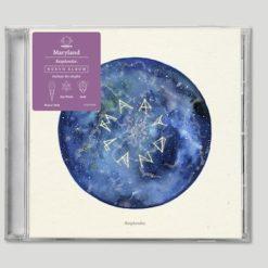 CD Resplandor