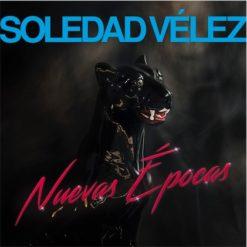 """CD """"Nuevas Épocas"""""""